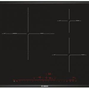 Bếp từ Bosch 3 vùng nấu PID675DC1E