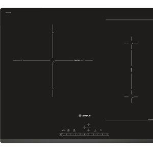 Bếp từ Bosch 3 vùng nấu PVJ631FB1E