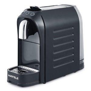 Máy pha cafe Hafele HE-BMM018 535.43.018