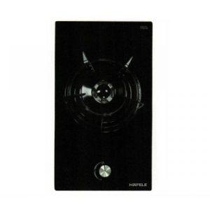 BẾP GAS HAFELE DOMINO HC-G301A 533.02.812
