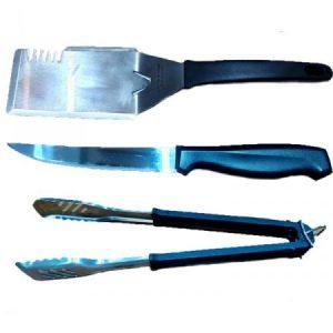dung-cu-nuong-hafele-600x450