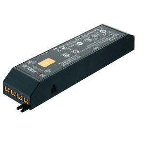 Thiết bị điện adapter 833.74.900