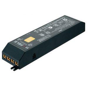 Thiết bị điện adapter 833.74.901