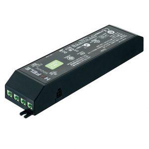Thiết bị điện adapter 833.77.900